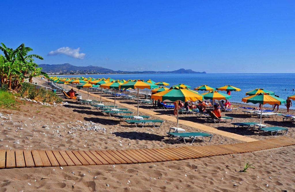 rhodos-kolymbia-beach
