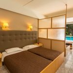 family-room-sharing-pool