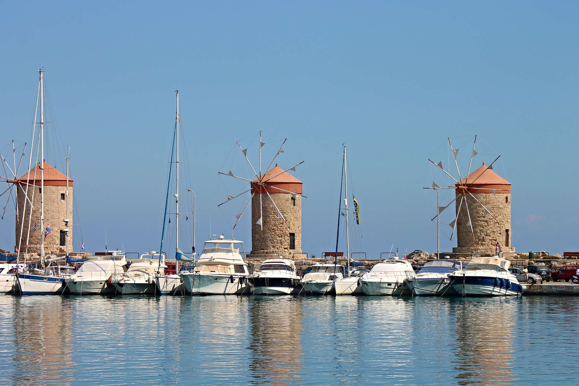 rodos-rhodes-greece